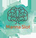 Manna Slot