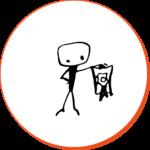 license_figure
